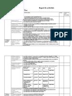 raport-cadru didactic