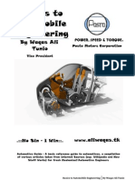 45144619-Basics-to-Automobile-Engineering-by-Waqas-Ali-Tunio