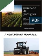 Trabalho de Português (4)