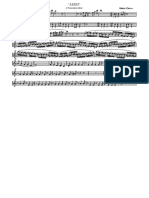 Akeri - 005 Secondi clarinetti sib A
