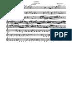 Akeri - 005 Secondi clarinetti sib B