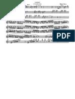 Akeri - 007 Sax soprano