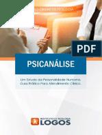 Psicanálise | Curso de Teologia 100% Online | Instituto de Teologia Logos
