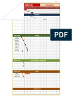 PE261G Plan Comercial Gratis