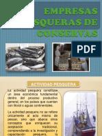 87609319-CONTABILIDAD-EMPRESAS-PESQUERAS