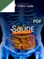 Apostila - Saúde intestinal (1)