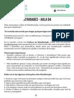 ATIV_AULA4 (1)