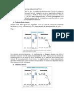 2. La coyuntura macroeconómica en el Perú