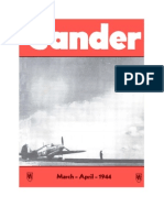 RCAF Gander Base - Apr 1944
