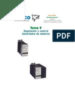 39921373-Regulacion-y-control-electronico-de-motores-electricos