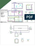 DA_PLan GC SP _30-04-2021 (1)-Model (1)