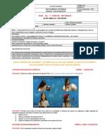 GUIA 4- CIENCIAS NATURALES (4)
