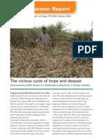sugarcane_report[1]