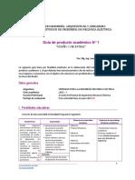 Guia de Producto Academico DM -1 (1)