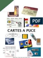 cours_cartes