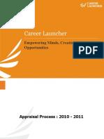 Appraisal_2010-11