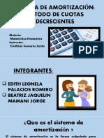 sistema de amortizacion _matematica finaciera (1)