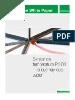 Beamex-White-Paper-Pt100-temperature-sensor-ESP