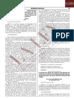 Aprueban La Directiva Denominada Directiva Para Normar La a Resolucion Ministerial No 0108 2021 Jus 1962070 2