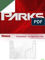 Teórico 06 - Configurações PON