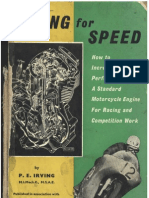 Tuning-for-Speed-P-E-Irving-1965-Tuning-Racing-Motorcycle-Engines