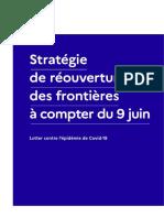 dossier_de_presse_-_reouverture_des_frontieres_a_partir_du_9_juin