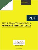 RFPI-N11