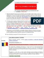 11_06_2021_alerte_de_calatorie