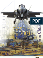 F-35_2004_Year-In-Review