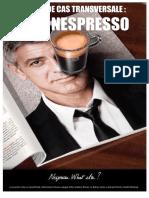 PDF Nespresso Etude de Cas Compress