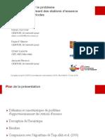 Presentation Mps Rp 2