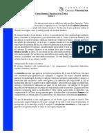 01 - Sistema Climático y Sus Componentes