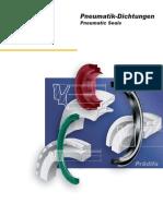 Catalog PneuSeals PDE3351-De-GB 0708