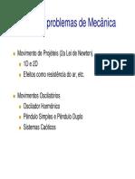 MetFisCom_Mecanica_Aula4_2020