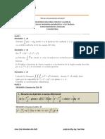 Final Electronica Matematica Aplicada