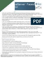 20090520-jsf2-datasheet