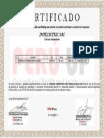14-02685-17  C E R T I F I C ADO INTELECTRIC (02) TRABAJOS EN ALTURA NIVEL 3 09-11-17 (1)