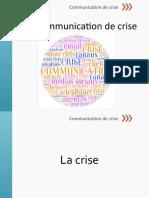 Communication-de-crise (1)