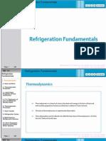 basicsrefrigerationfundamentals-090527004126-phpapp02