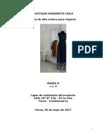 5. Plan de Negocio EJEMPLO-1 - copia.docx