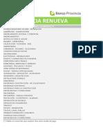 Rubros_Provincia_Renueva