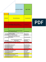 Рабочая таблица 2021 с 26.01.2021
