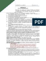 Art. 14A TUO LIR - Fideicomisos
