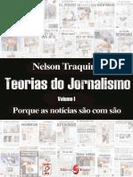 Porque as notícias são como são by Nelson Traquina (z-lib.org)