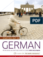 Starting-Out-in-German-by-Living-Language-Excerpt