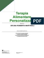 2021-01-19 Emanuele Guarnieri Dieta