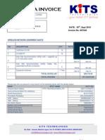 WIRELESS NETWORK EQUIPMENT QUOTE FOR Mr. Umar Saleh Gwani.pdf