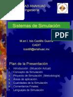 introduccion_simulacion