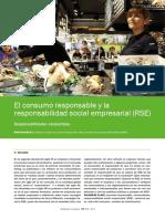 El consumo_responsable_y_la RSE