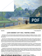 Cartecom Hamonet PDF
